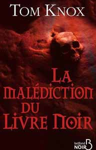 http://pagesperso-orange.fr/Bibliotheque.Eleusis/La malediction du livre noir .jpg