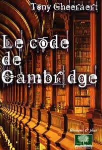 http://pagesperso-orange.fr/Bibliotheque.Eleusis/Le code de Cambridge .jpg