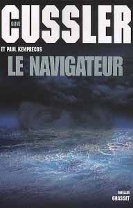 http://pagesperso-orange.fr/Bibliotheque.Eleusis/Le navigateur.jpg