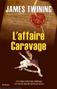 http://pagesperso-orange.fr/Bibliotheque.Eleusis/affaire caravage.jpg