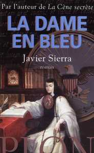 http://pagesperso-orange.fr/Bibliotheque.Eleusis/la dame en bleu.jpg