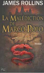 http://pagesperso-orange.fr/Bibliotheque.Eleusis/la malediction de Marco Polo.jpg
