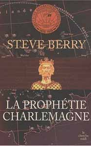 http://pagesperso-orange.fr/Bibliotheque.Eleusis/la prophetie charlemagne.jpg