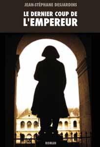 http://pagesperso-orange.fr/Bibliotheque.Eleusis/le dernier coup de l empereur.jpg