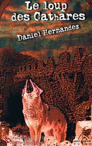 http://pagesperso-orange.fr/Bibliotheque.Eleusis/le loup des cathares.jpg