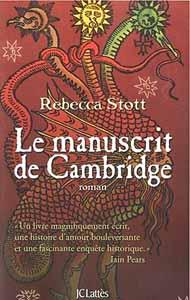 http://pagesperso-orange.fr/Bibliotheque.Eleusis/le manuscrit de Cambridge.jpg