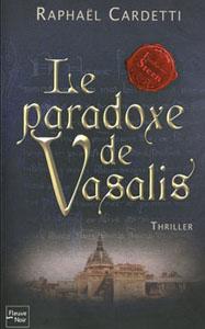 http://pagesperso-orange.fr/Bibliotheque.Eleusis/le paradoxe de vasalis.jpg