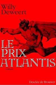 http://pagesperso-orange.fr/Bibliotheque.Eleusis/le prix Atlantis.jpg