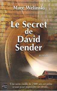 http://pagesperso-orange.fr/Bibliotheque.Eleusis/le secret de david Sender.jpg