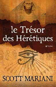 http://pagesperso-orange.fr/Bibliotheque.Eleusis/le tresor des heretiques.jpg
