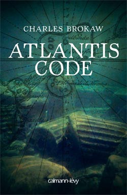 http://bibliotheque.eleusis.pagesperso-orange.fr/Atlantis code.jpg