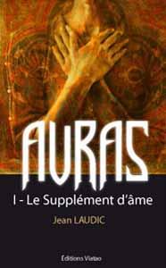 http://bibliotheque.eleusis.pagesperso-orange.fr/Auras.jpg