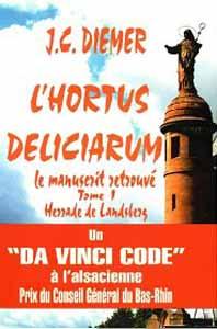 http://bibliotheque.eleusis.pagesperso-orange.fr/Hortus Deliciarum.jpg