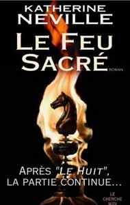 http://bibliotheque.eleusis.pagesperso-orange.fr/Le%20feu%20sacre.jpg