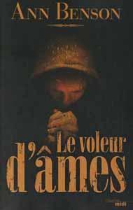 http://bibliotheque.eleusis.pagesperso-orange.fr/Le voleur d ames.jpg