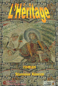 http://bibliotheque.eleusis.pagesperso-orange.fr/l heritage.jpg