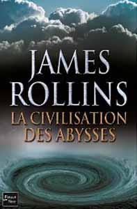 http://bibliotheque.eleusis.pagesperso-orange.fr/la civilisation des abysses.jpg