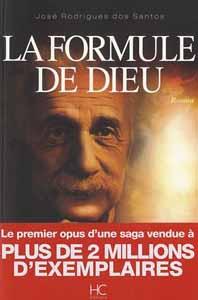 http://bibliotheque.eleusis.pagesperso-orange.fr/la_formule _de_dieu.jpg