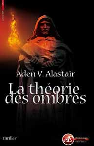 http://bibliotheque.eleusis.pagesperso-orange.fr/la_theorie_des_ombres.jpg