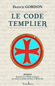 http://bibliotheque.eleusis.pagesperso-orange.fr/le code templier.jpg