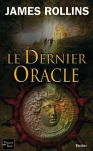 http://bibliotheque.eleusis.pagesperso-orange.fr/le dernier oracle.JPG