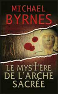 http://bibliotheque.eleusis.pagesperso-orange.fr/le mystere de l arche sacree.jpg