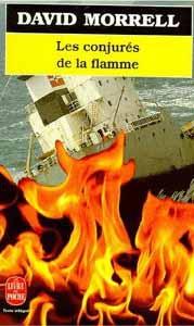 http://bibliotheque.eleusis.pagesperso-orange.fr/les conjures de la flamme.jpg