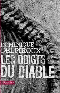 http://bibliotheque.eleusis.pagesperso-orange.fr/les doigts du diable.jpg