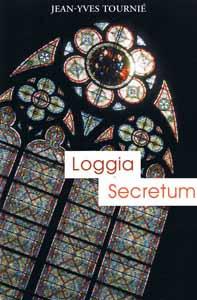 http://bibliotheque.eleusis.pagesperso-orange.fr/loggia secretum.jpg