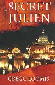 http://bibliotheque.eleusis.pagesperso-orange.fr/secret_julien.jpg