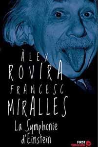 http://bibliotheque.eleusis.pagesperso-orange.fr/symphonie d Einstein.jpg
